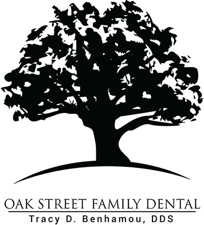 Visit Oak Street Family Dental